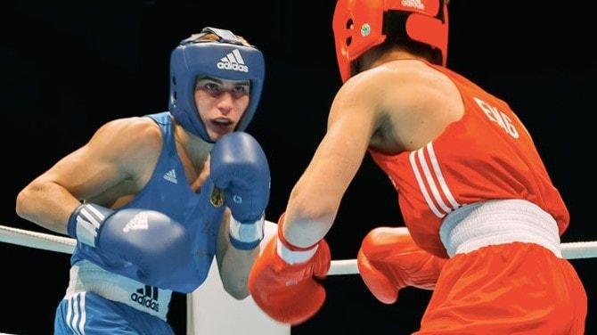 Los deportes que se sumaron a los Juegos Olímpicos de Río 2016