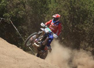 RUY BARBOSA (Claudio Morales/Revista SMotos)