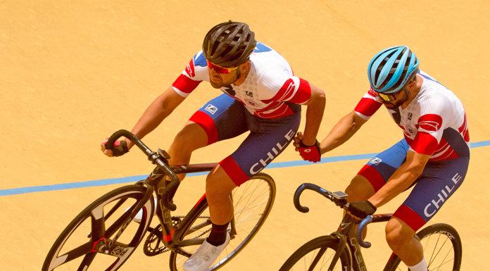 Foto: Lina Lopera /Web www.nuestrociclismo.com